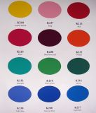 Color Chart2