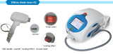 portable 808nm diode laser