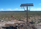 ( Chile ) Solar Pump Project