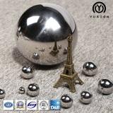 60.03mm Chrome Steel Ball (AISI52100/SUJ-2) for Taper Roller Bearing