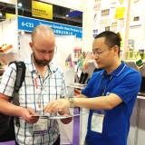 HK Printing &Packaging Fair