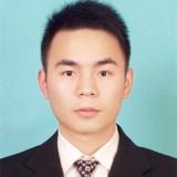 Frank Wan