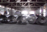 Picture of Insulation Water Tank Workshop