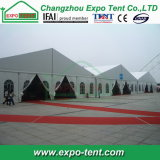 Big Aluminium Outdoor Exhibition Tents for Business