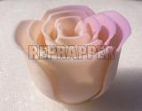 3d printed color change flower
