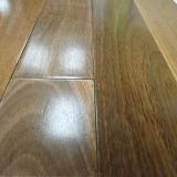 Engineered Spotted Gum Hardwood Flooring/Timber Flooring