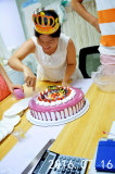 Our Team-Colleague birthday