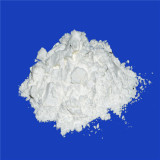 Methandriol Dipropionate CAS 3593-85-9 Methylandrostendiol Dipropionate