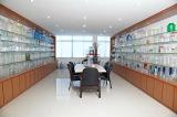 bottle samples room