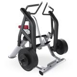 Lifefitness Bodybuilding Equipment / Row(SF10)