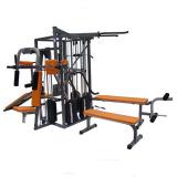 Multi Gym, Home Gym(Sg04)
