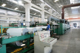 Workshop of our factory-02