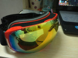 customers products show-ski goggles-2