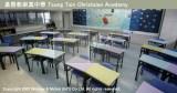 School Project-Classroom