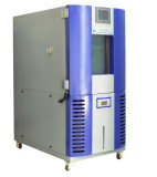 Haida Constant Temperature and Humidity Climatic Chamber