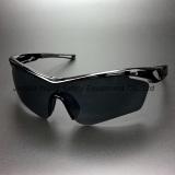 Sport Type Anti-UV Function Safety Glasses (SG130)