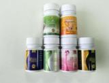 Lida Strong Slimming Pills Max Advanced Lida Gold Weight Loss Capsules
