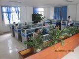 office iin the factory