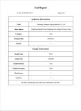 ASM3667-Certificate