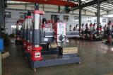 Radial Drilling Machine Workshop