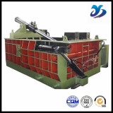Hydraulic Baling Machine baler Steel Processing Industries