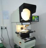 Test equipment 6