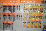 Carpenter′s Tool Series