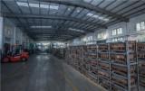 Factory Display-4