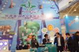 2013 Beijing International Swimming pool Sauna & SPA Expo