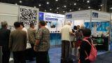 WQA Exhibition Las Vegas 2015