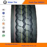 12R22.5 New Pattern