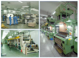 Hefei Super Electronics Co., Ltd. Was established in 2002, located in Hefei, Anhui Province.