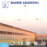 60W Solar Street Lighting in Angola