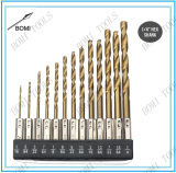Hex Shank Drill Bits with Quick Change Shnak