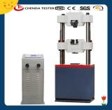 US $5,000.00/Set for WE-300B Digital display hydraulic universal testing machine