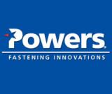 Powers Fasteners Australasia Pty Ltd