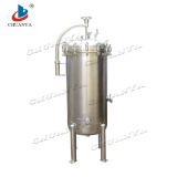 Industry Microporous Membrane Filter