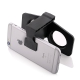 High Technology Mini 3D Glasses Suitable for All Mobile Phone