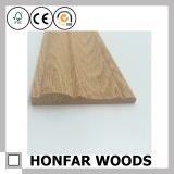 Wood Skirting