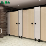 Bathroom Stalls? Why Should You Choose JIALIFU