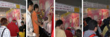 Chinese export commodities fair (Guang zhou C)