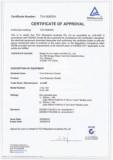 VDE certification -1