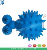 Hot Selling Rubber Toy