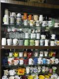 creative cup