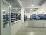 Trisun warehouse
