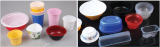 bowl , cup , container
