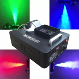 1500w LED fog machine stage effect light NJ-LFG1500