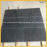 Promotion Granite-G654 Padang Dark