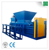 How to choose the hydraulic oil for waste paper baling machine