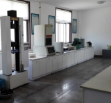 Laboratory 2
